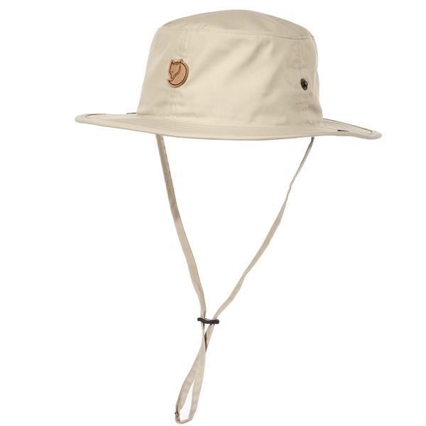 Fjällräven Abisko Summer Hat Unisex - Hut