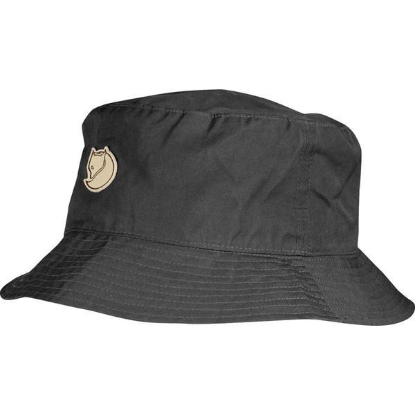 Fjällräven Kiruna Hat Männer - Hut
