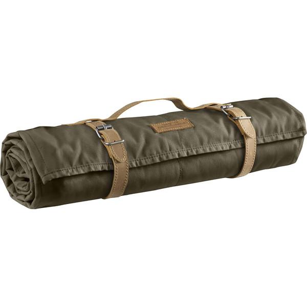 Fjällräven Övik Flat Blanket Unisex - Picknickdecke
