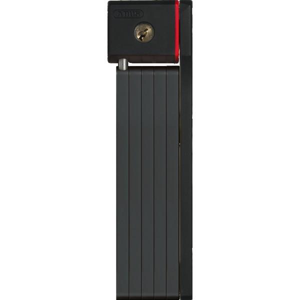 uGrip Bordo 5700