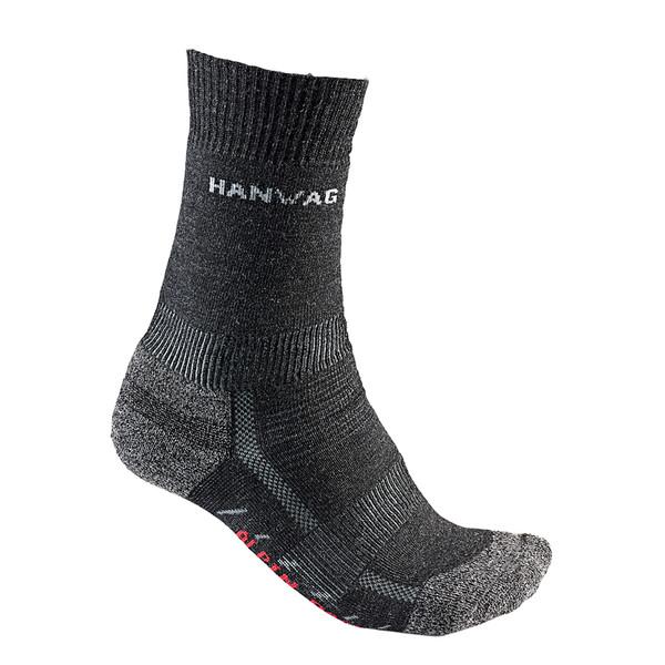 Socke Alpin