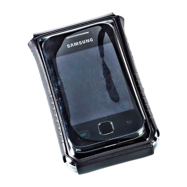 Smartphone Drybag 4