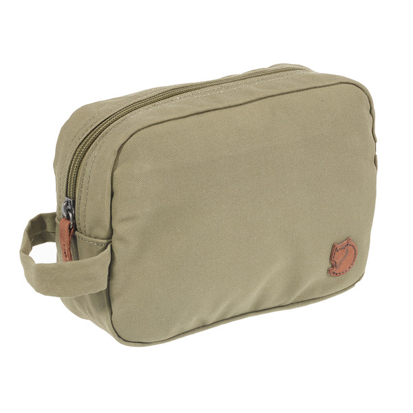 Fjällräven Gear Bag Large - Packbeutel