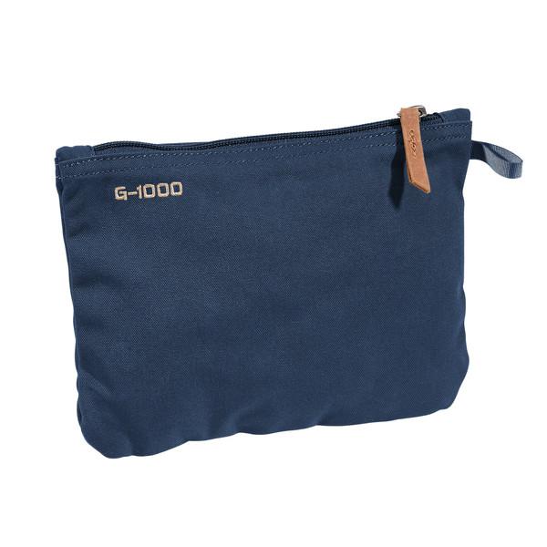 Fjällräven Gear Pocket - Packbeutel