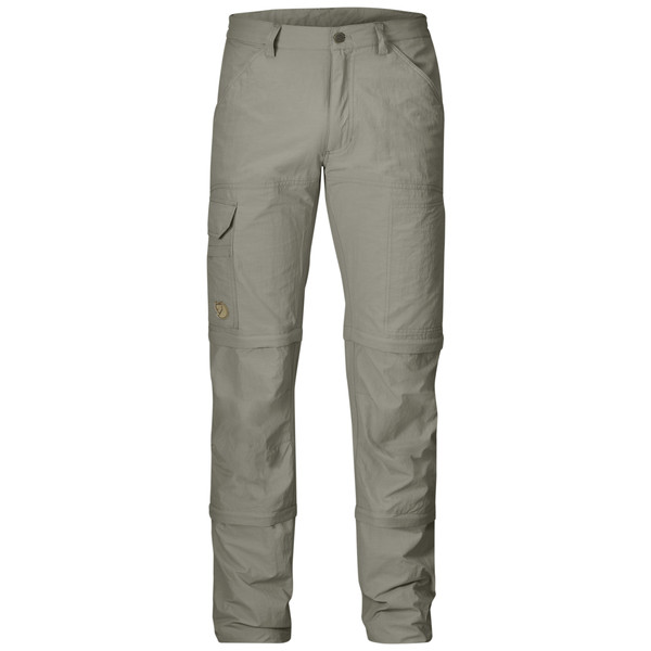 Fjällräven Cape Point MT 3 Stage T Männer - Reisehose
