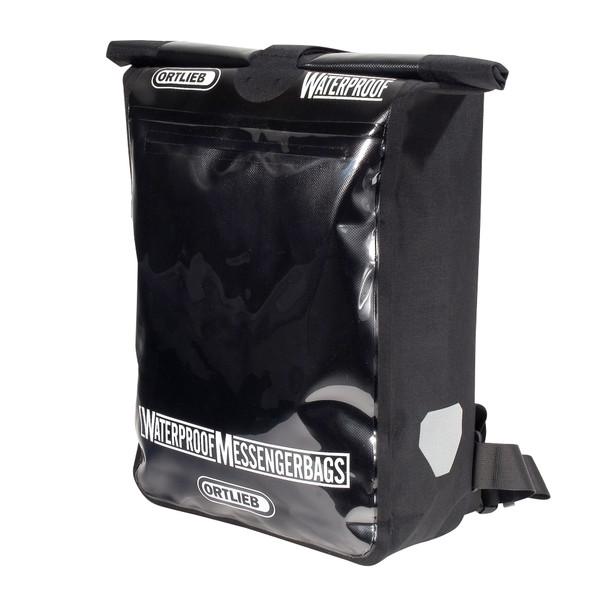 Messenger Bag Pro