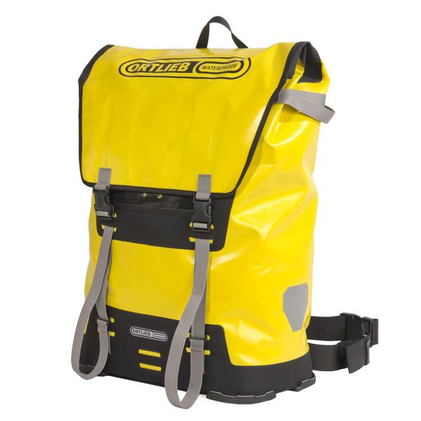 Ortlieb Messenger Bag XL - Fahrradrucksack