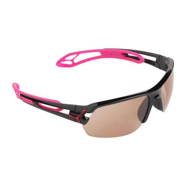 Cébé S´Track M - Sportbrille