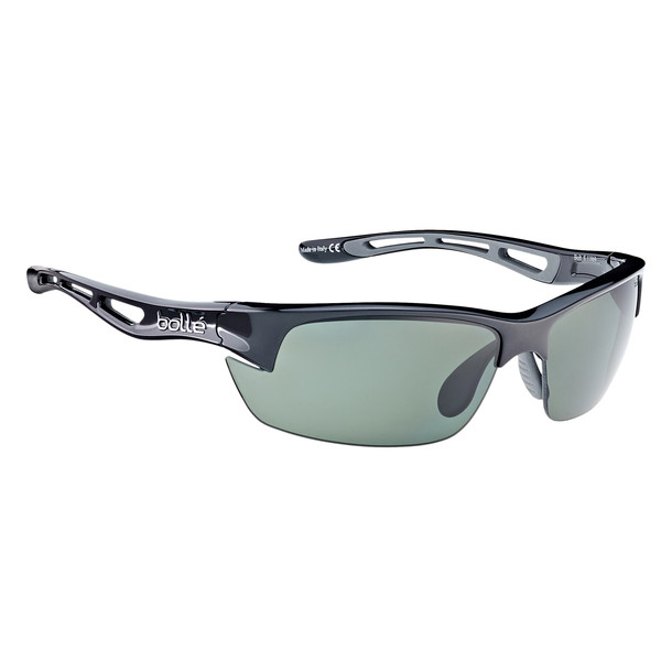 Bolle Bolt S - Sportbrille