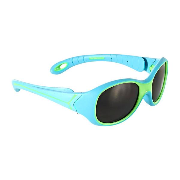 Cébé S´Kimo Kinder - Sonnenbrille