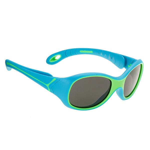 Cébé S'Kimo Kinder - Sonnenbrille