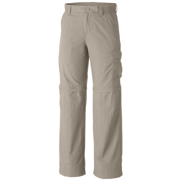 Silver Ridge III Convertible Pant