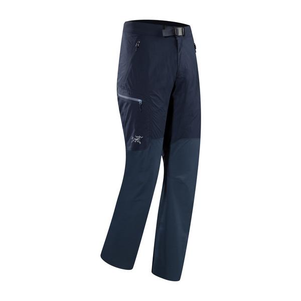 Arc'teryx Gamma SL Hybrid Pant Männer - Trekkinghose
