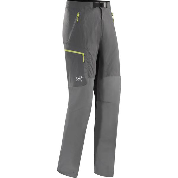 Gamma SL Hybrid Pant