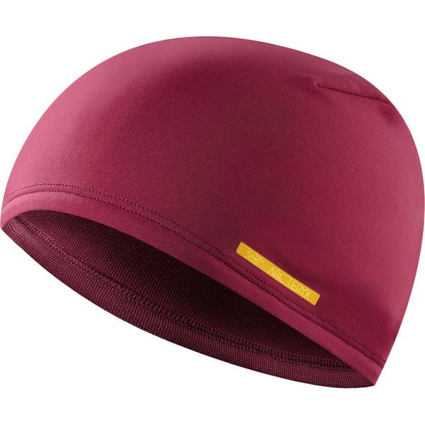 Arc'teryx Phase AR Beanie Unisex - Mütze