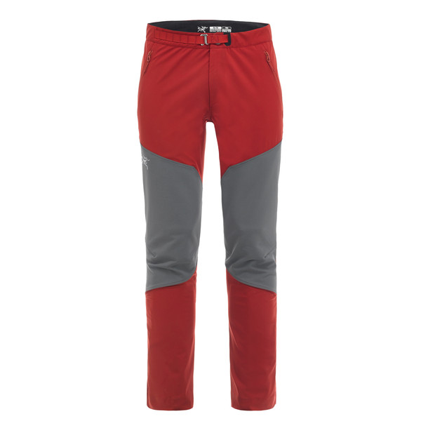 Arc'teryx Gamma Rock Pant Männer - Trekkinghose