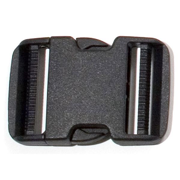 Steckverschluss 50 mm