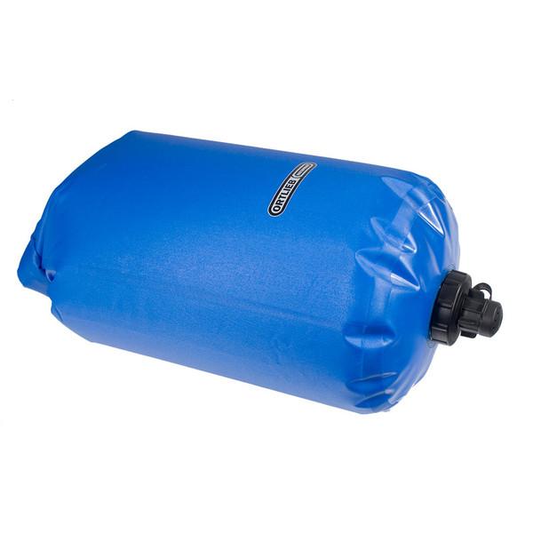 Wassersack