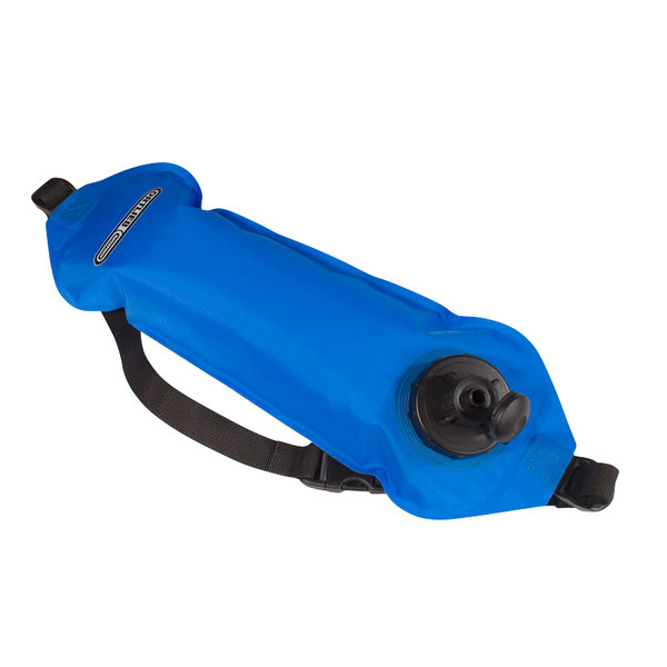 Ortlieb Wasserkatze - Wassersack