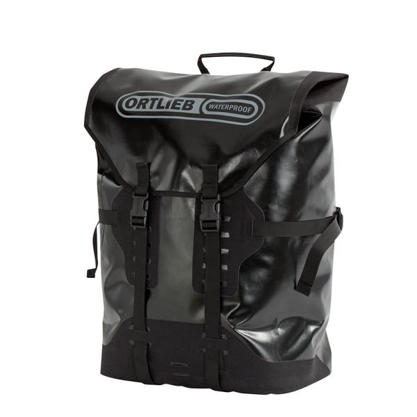 Ortlieb Transporter - Fahrradrucksack