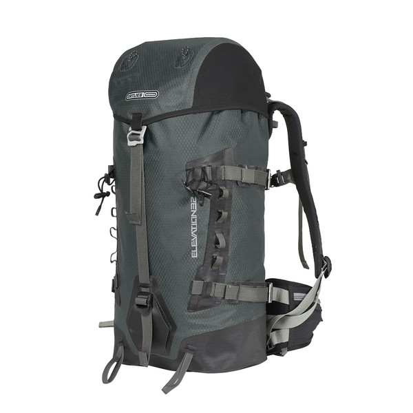 Ortlieb Elevation - Tourenrucksack