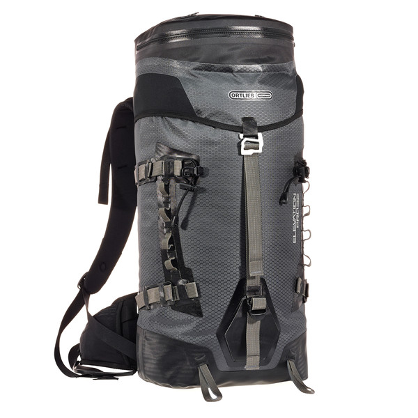 Ortlieb Elevation Pro - Tourenrucksack