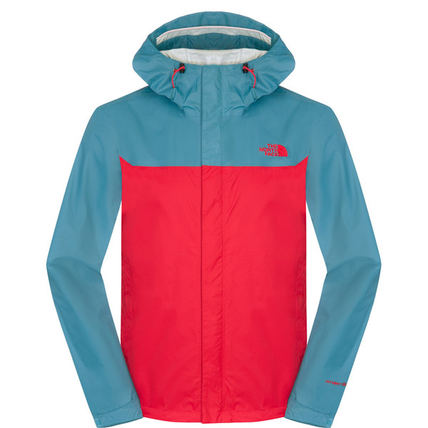 The North Face Venture Jacket Männer - Regenjacke