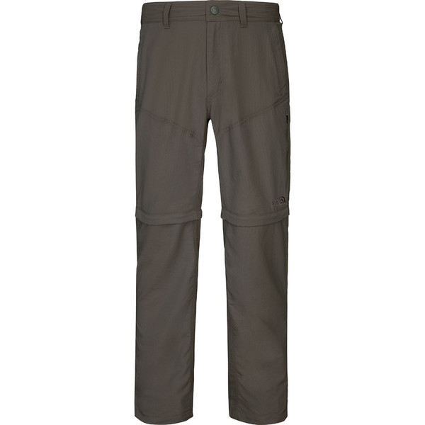 The North Face HORIZON CONVERTIBLE PANT EU Männer - Trekkinghose