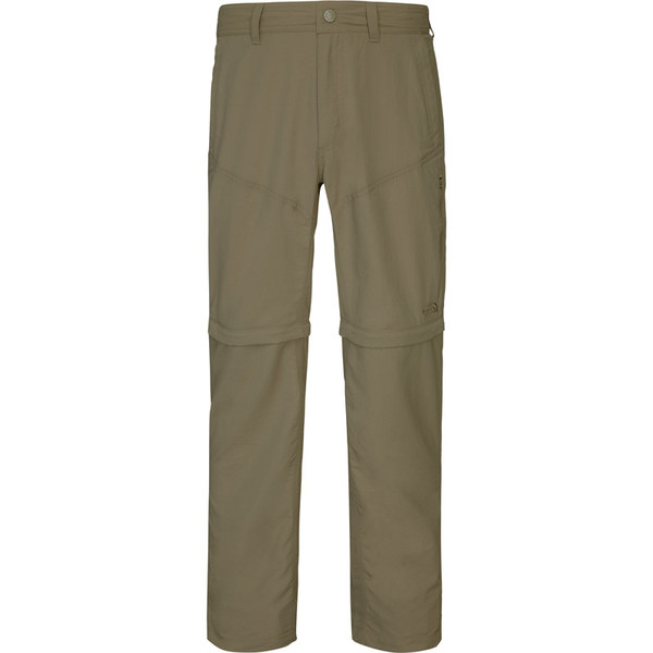 Horizon Convertible Pant EU