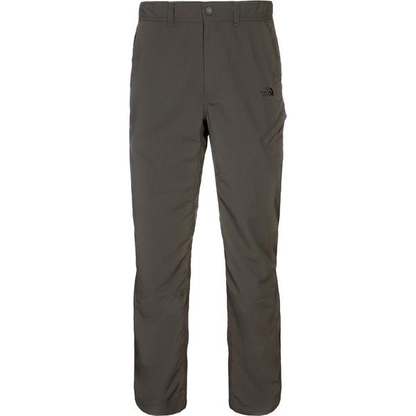 The North Face HORIZON CARGO PANT EU Männer - Trekkinghose
