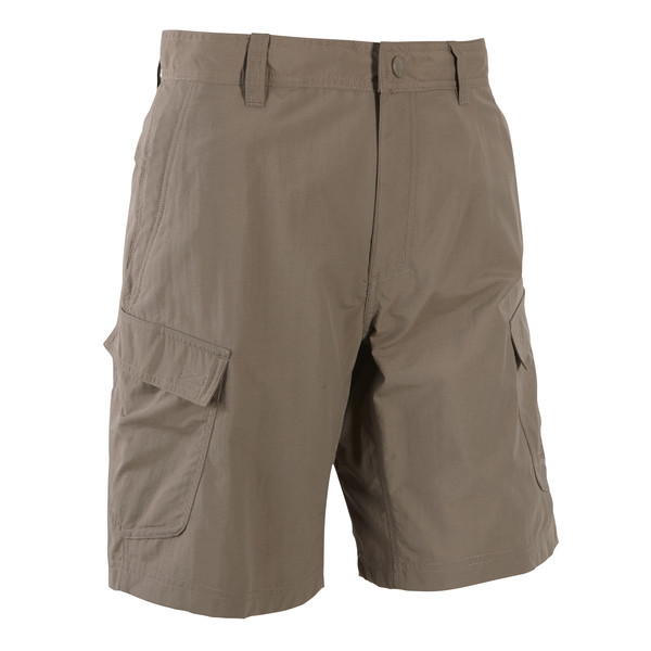 The North Face Horizon Cargo Shorts EU Männer - Shorts