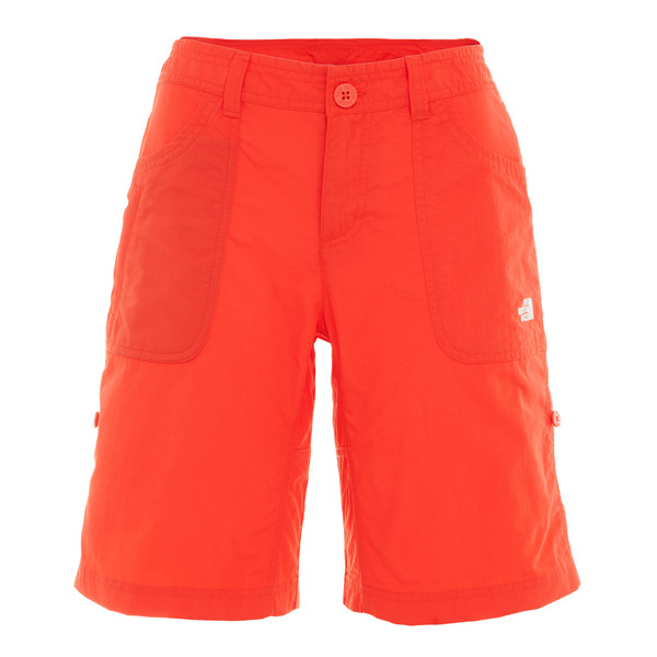 The North Face HORIZON SUNNYSIDE SHORT Frauen - Shorts