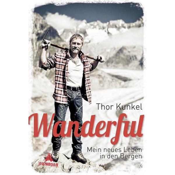 MA Wanderful
