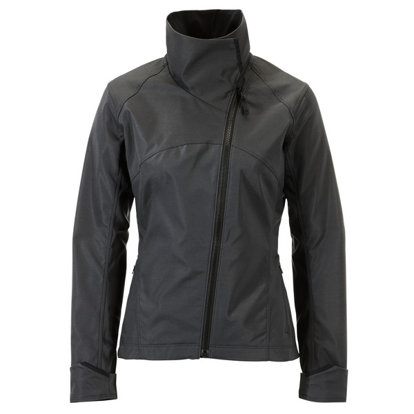 Arc'teryx A2B Commuter Jacket Frauen - Softshelljacke