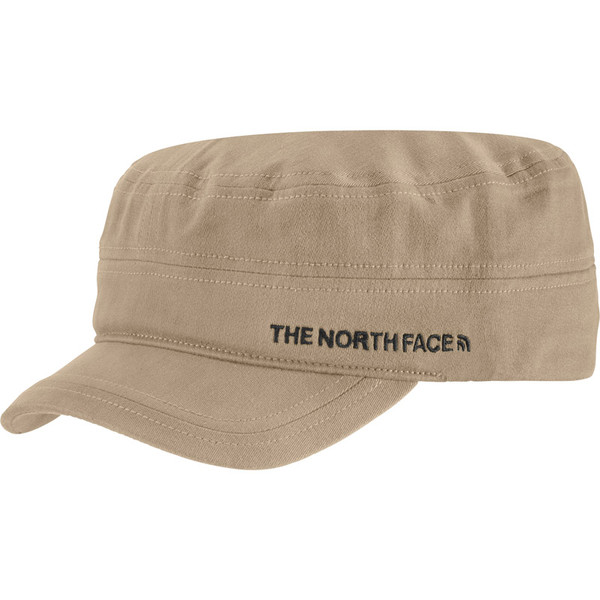 The North Face LOGO MILITARY HAT Unisex - Mütze
