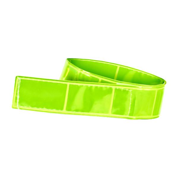 Reflexband