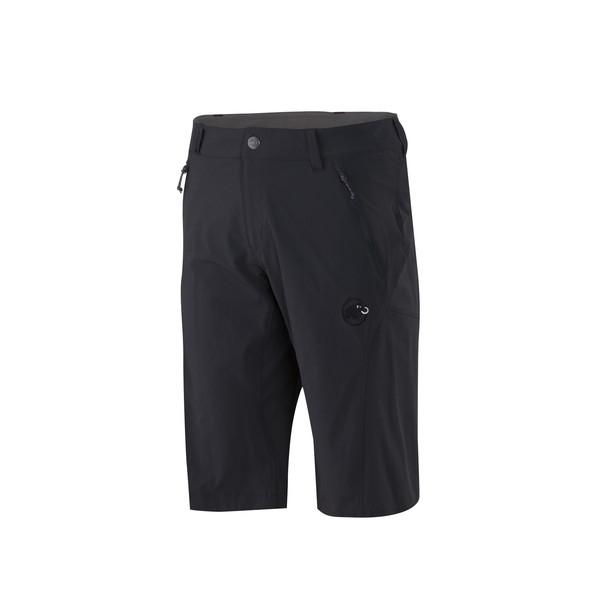Runbold Shorts