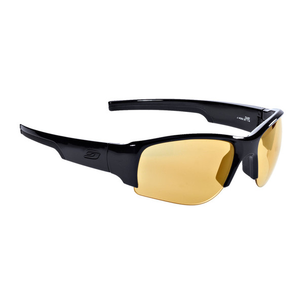 Julbo Dust - Sportbrille