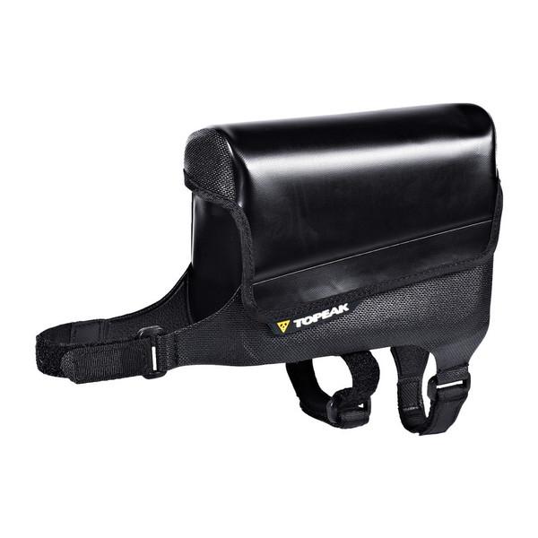 Topeak Tri Dry Bag - Rahmentasche