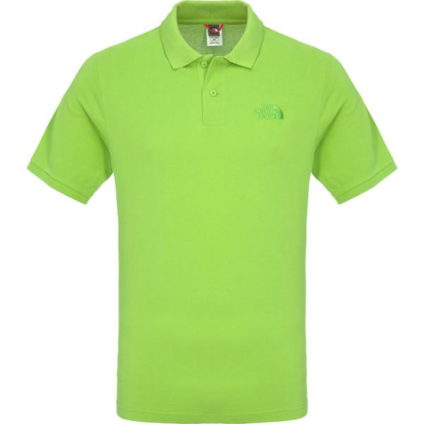 The North Face Polo Piquet Männer - Polo-Shirt