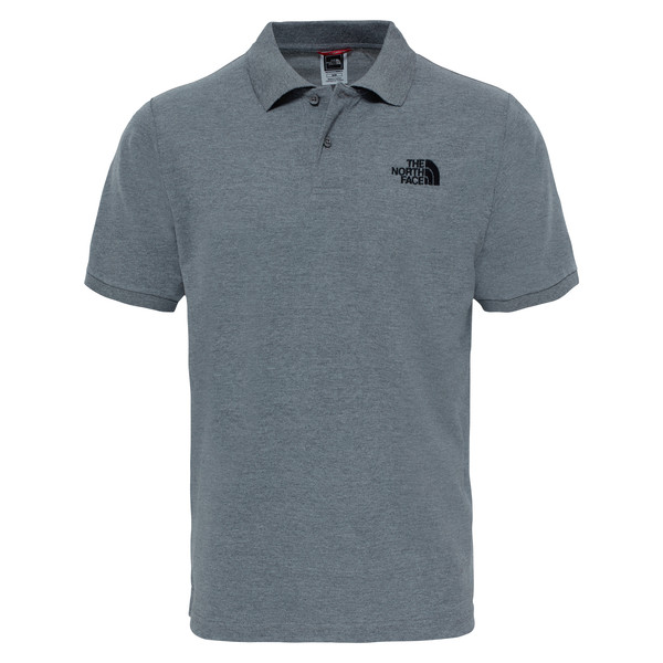 The North Face POLO PIQUET Männer - Polo-Shirt