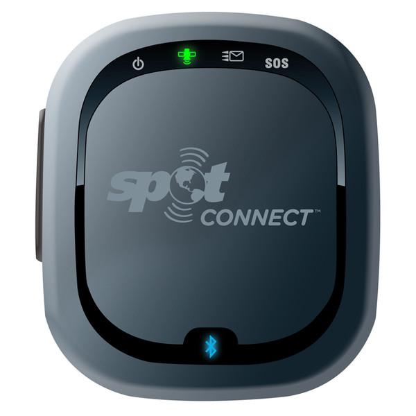 SPOT CONNECT - GPS-Gerät
