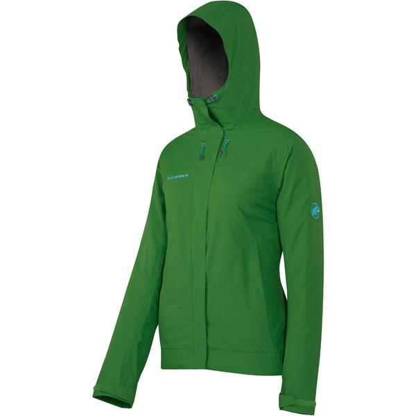 Ascona Jacket