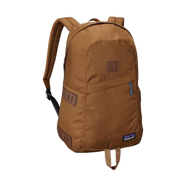 Ironwood Pack 20L