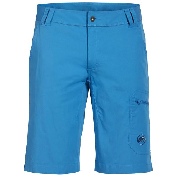 Zephir Shorts