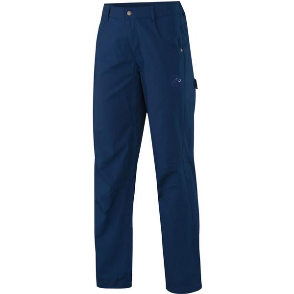 Ophira Pants