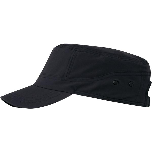 Pokiok Soft Shell Cap