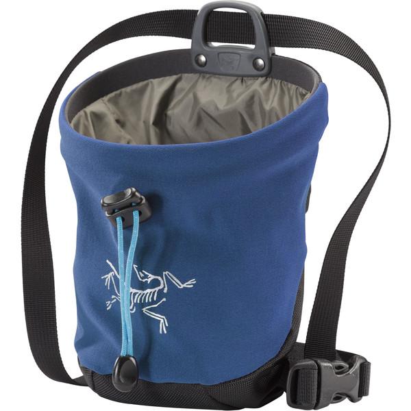 Arc'teryx C40 CHALK BAG - Chalkbag