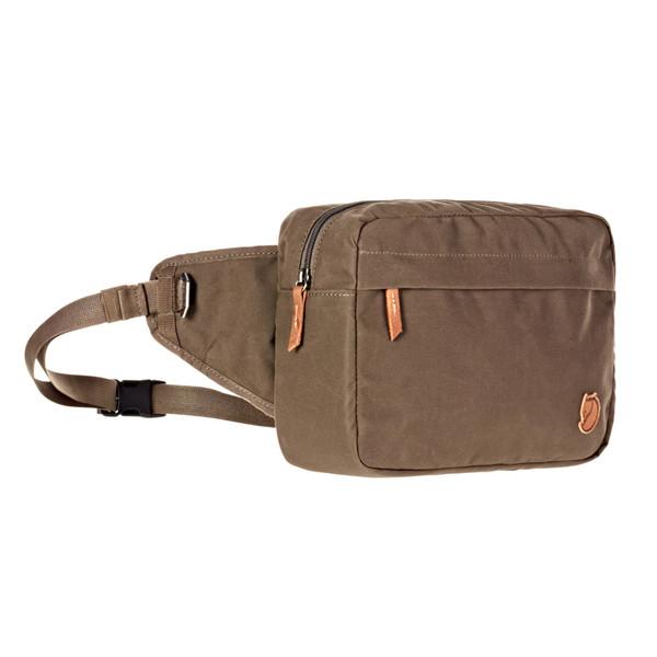 Hip Gear Bag