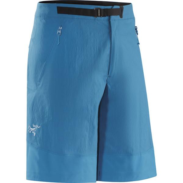 Arc'teryx Gamma SL Hybrid Short Männer - Shorts